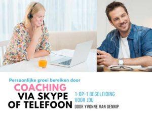 Coaching-via-Skype-of-Telefoon