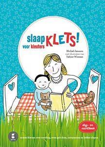 Happykidz-boeken-slaapklets-voor-kleuters