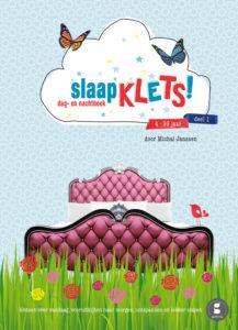 slaapklets-cover-deel1-LR (2)